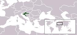 Name:  LocationCroatia[1].png Views: 179 Size:  6.5 KB