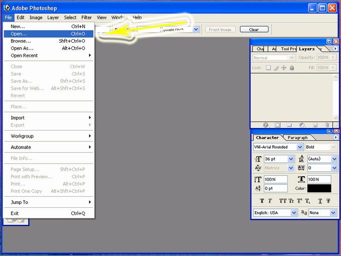 Name:  open file_resize.jpg Views: 1827 Size:  69.0 KB