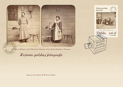 Name:  fotoFDC2.jpg Views: 404 Size:  42.1 KB