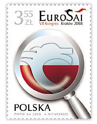 Name:  eurosai.jpg Views: 378 Size:  22.6 KB