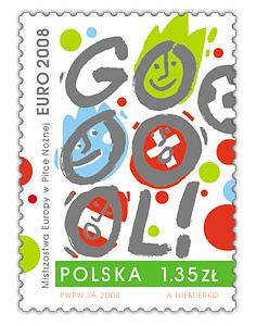 Name:  euro2008.jpg Views: 360 Size:  43.2 KB