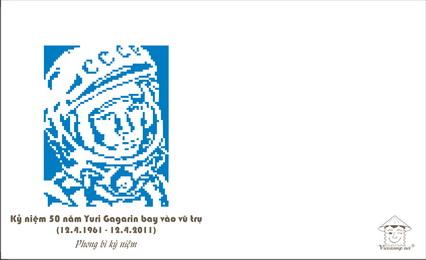 Name:  Fong bi Gagarin_tach fim_resize.jpg Views: 480 Size:  27.8 KB