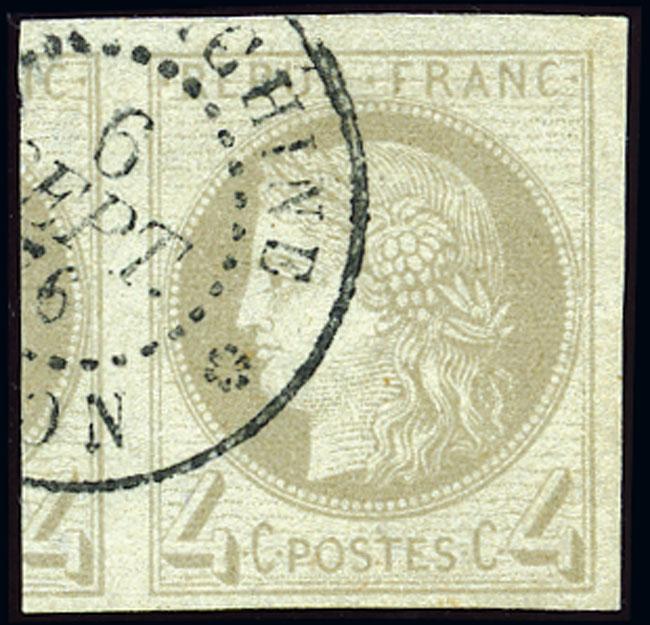 Name:  1876.jpg Views: 380 Size:  98.5 KB