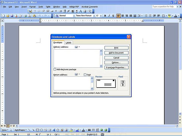 Name:  Printing-on-envelopes-3.jpg Views: 51171 Size:  75.0 KB