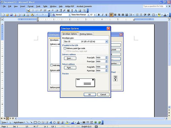 Name:  Printing-on-envelopes-5.jpg Views: 53003 Size:  82.4 KB