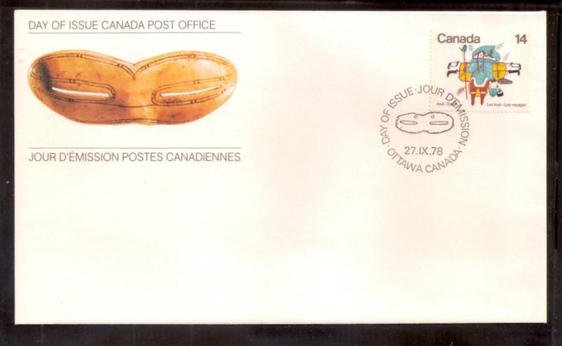 Name:  Canada 0769 FDC.jpg Views: 194 Size:  30.1 KB