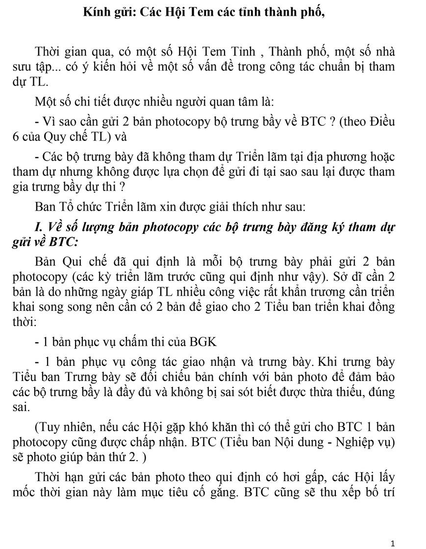 Name:  Email cua BTC Vietstampex 2015-1_resize.jpg Views: 236 Size:  295.2 KB