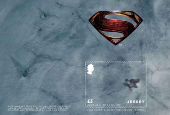 Name:  Jersey 2013 Superman MS lenticular multi2013Jer.jpg Views: 196 Size:  23.4 KB