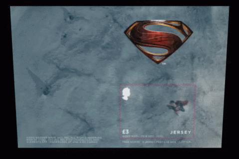 Name:  Superman.jpg Views: 195 Size:  15.9 KB