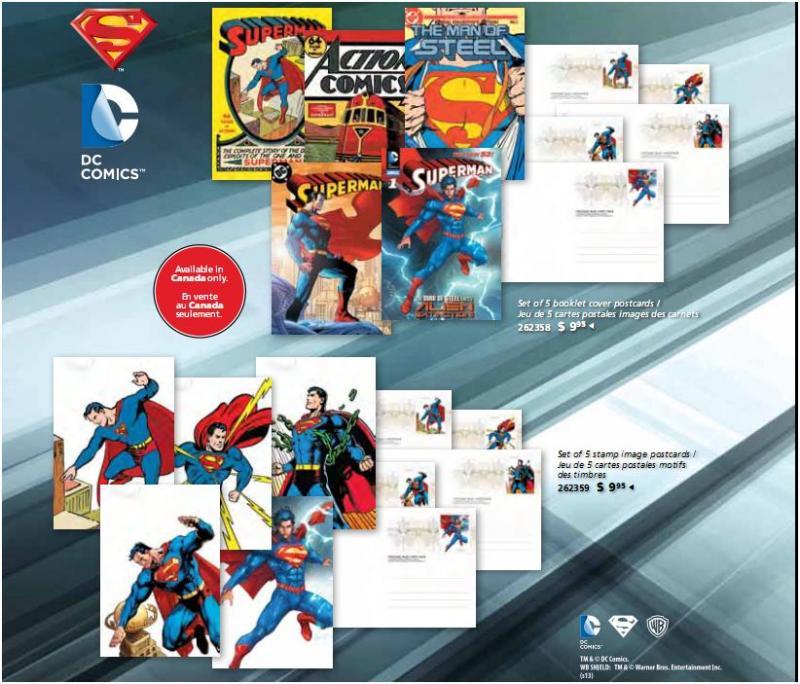Name:  superman postcard.jpg Views: 170 Size:  93.2 KB