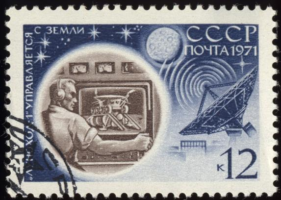 Name:  Soviet_Union-1971-Stamp-0.12._Lunokhod-1_Controlled_from_Earth.jpg Views: 143 Size:  61.7 KB