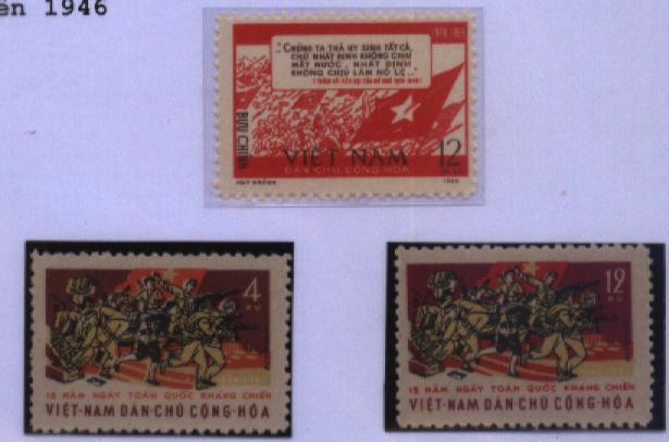 Name:  Tháng 12-1946.jpg Views: 218 Size:  32.8 KB