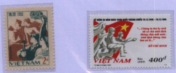 Name:  Tháng 12-1946 002.jpg Views: 216 Size:  21.6 KB