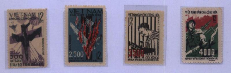 Name:  Tháng 12-1946 004.jpg Views: 203 Size:  26.0 KB
