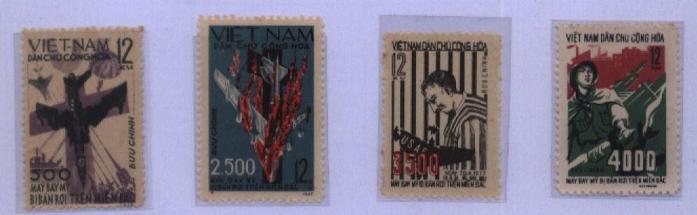 Name:  Tháng 12-1946 006.jpg Views: 199 Size:  23.0 KB