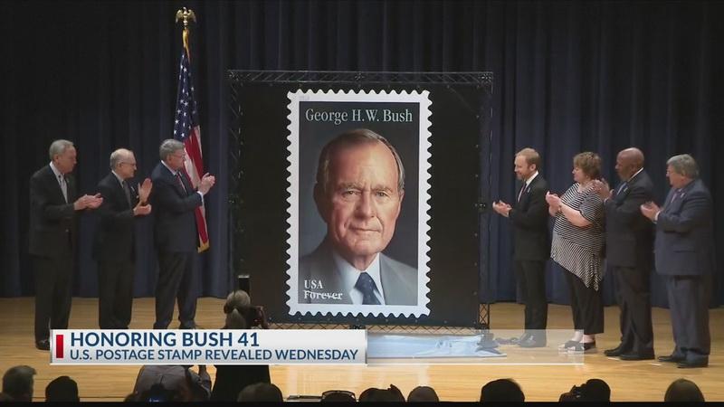 Name:  Postal_Service_unveils_George_HW_Bush.jpg Views: 155 Size:  102.4 KB