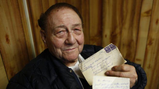 Name:  50 Veteran letter.jpg Views: 238 Size:  28.2 KB