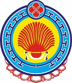 Name:  521px-Coat_of_Arms_of_Kalmykia.svg.jpg Views: 513 Size:  24.9 KB