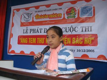 Name:  Phat-dong-thi-tem,-a2_jpg.jpg Views: 1298 Size:  29.3 KB