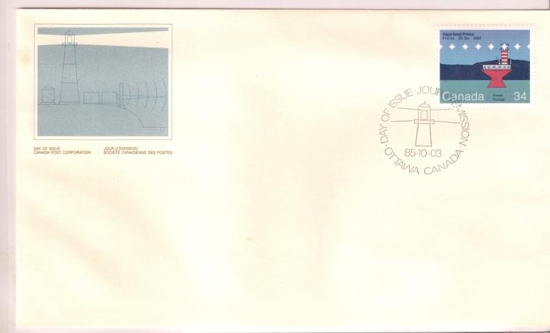 Name:  Canada 1065 FDC.jpg Views: 262 Size:  21.3 KB