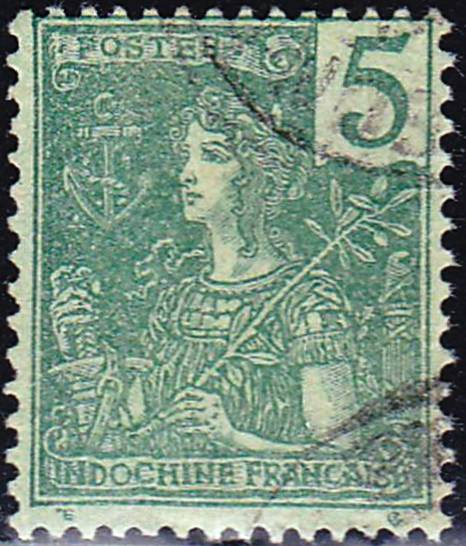 Name:  Timbre_TypeGrasset_Indochine_5c.jpg Views: 275 Size:  53.8 KB