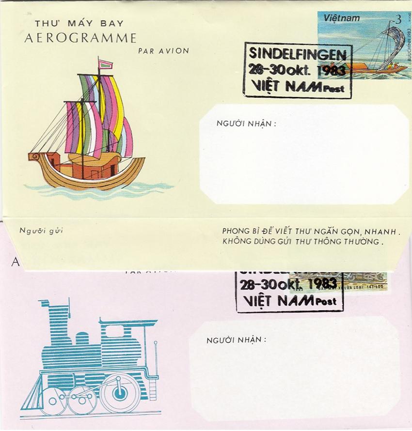 Name:  vietnam_1983_2 aerogram.jpg Views: 161 Size:  443.8 KB