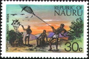 Name:  nau250773 - bat chim.jpg Views: 220 Size:  37.6 KB