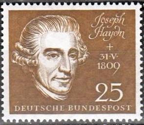 Name:  ngày mất nhà soạn nhạc Joshep Haydn -!- 17-04-20139-09-41AM -!- 22.4.2013!..jpg Views: 238 Size:  30.6 KB