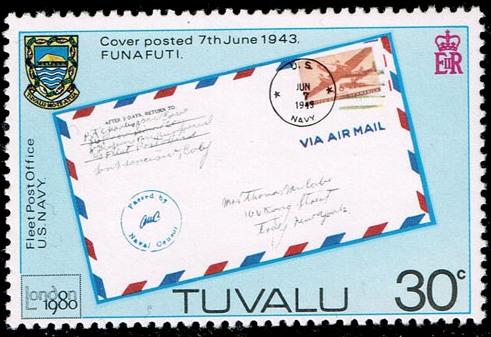 Name:  VS-7-6-1943  -  Clip of TUV0136set-01.jpg Views: 148 Size:  76.5 KB