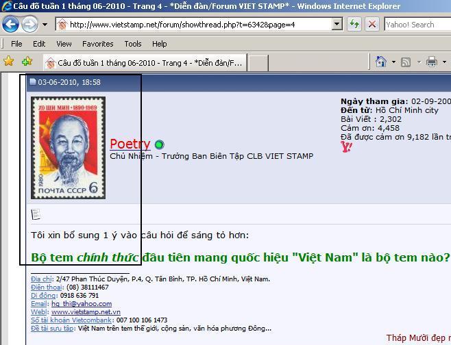 Name:  chinh!!!.JPG Views: 257 Size:  62.7 KB