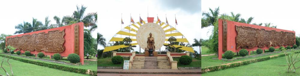 Name:  NBK- Tuong dai phu dieu.jpg Views: 1056 Size:  44.2 KB