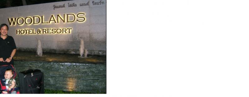 Name:  THAILAND 2.jpg Views: 522 Size:  21.4 KB