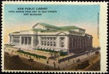Name:  stamp-nypl-cinderella-72.jpg Views: 142 Size:  12.2 KB