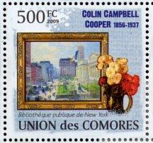 Name:  stamp-comores-nypl-72.jpg Views: 139 Size:  18.0 KB
