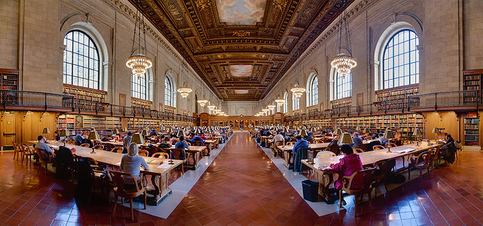Name:  700px-NYC_Public_Library_Research_Room_Jan_2006.jpg Views: 140 Size:  97.8 KB