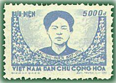 Name:  86 Mac Thi Buoi.jpg Views: 300 Size:  13.5 KB