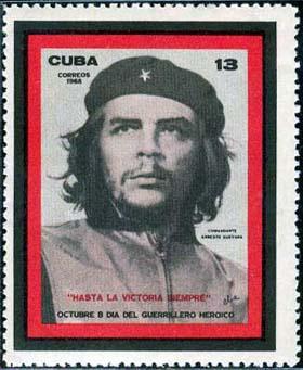 Name:  Che-6.jpg Views: 7020 Size:  41.8 KB