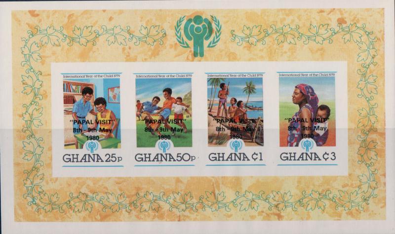 Name:  1980.05 Châu phi6.jpg Views: 169 Size:  65.5 KB