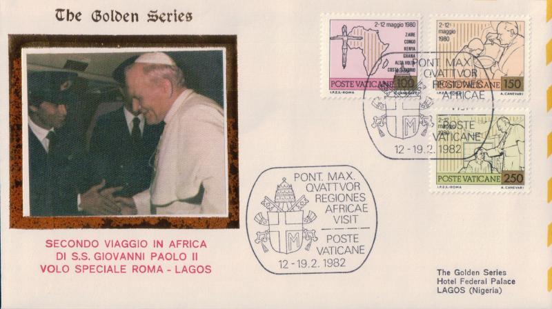 Name:  1982.02.12-19.jpg Views: 245 Size:  57.2 KB