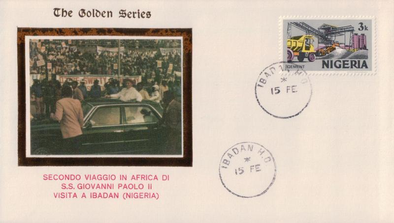 Name:  1982.02.15.jpg Views: 236 Size:  45.9 KB