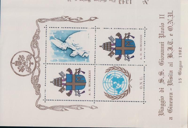 Name:  1982.06.15 Thụy Sĩ.jpg Views: 215 Size:  53.3 KB