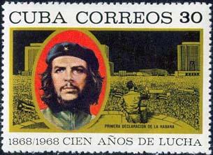 Name:  Che-8.jpg Views: 1479 Size:  41.8 KB
