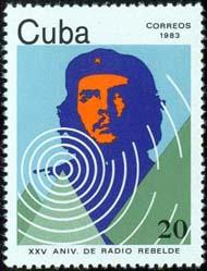 Name:  Che-4.jpg Views: 1468 Size:  33.2 KB