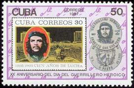 Name:  Che-2.jpg Views: 1456 Size:  36.2 KB