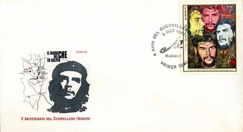 Name:  Che-10.jpg Views: 1468 Size:  28.4 KB