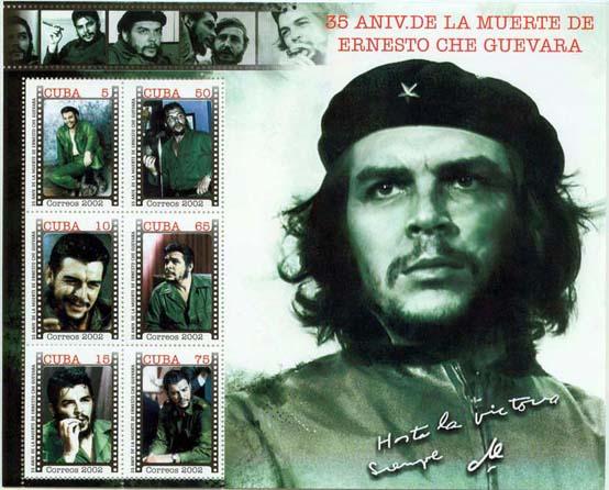 Name:  Che-5.jpg Views: 1896 Size:  72.7 KB
