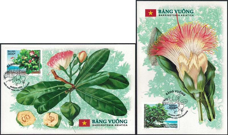 Name:  vietstampdotnet_MC Bang Vuong_Cu Bim.jpg Views: 313 Size:  440.4 KB