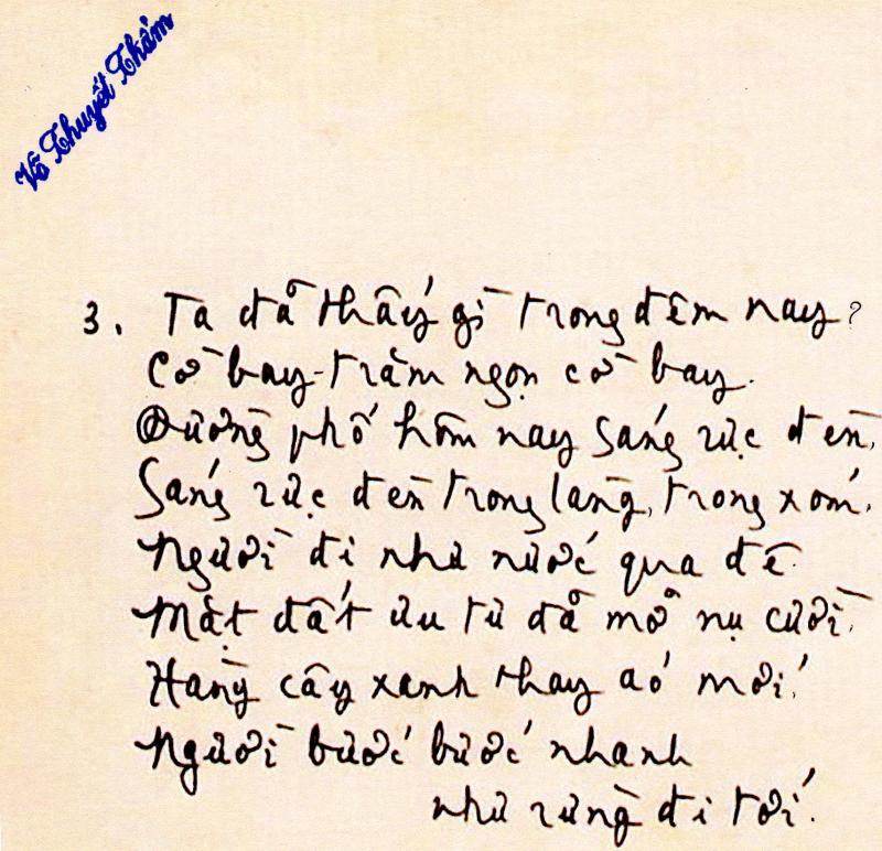 Name:  Ta thay gi dem nay-Trinh Cong Son-3-Scan.jpg Views: 389 Size:  96.7 KB