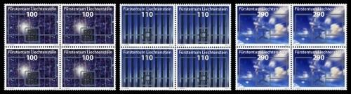 Name:  imagemagic-1.php.jpg Views: 280 Size:  75.7 KB
