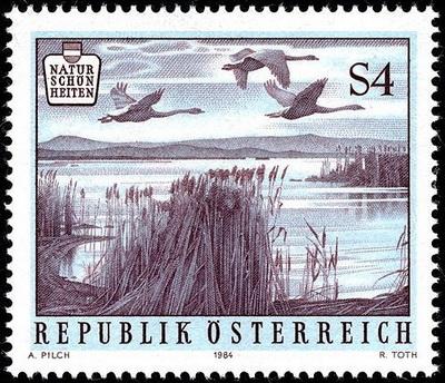 Name:  20180306_Austria1984Neusiedler.jpg Views: 326 Size:  93.0 KB